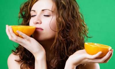 Врачи рассказали о пользе апельсинов