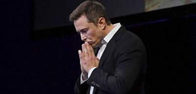 Маск извинился перед дайвером, спасавшим детей из тайской пещеры