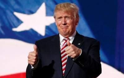 Трамп поставил под сомнение обязанность США защищать