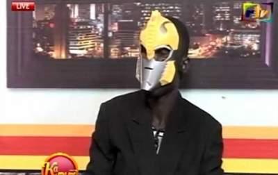 Ганский пастор утверждает, что принес в жертву 675 человек