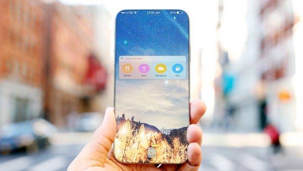 Эксперты назвали пять мнимых преимуществ iPhone 11 Plus