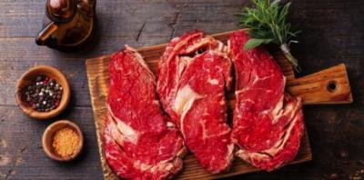 Медики обнаружили новую опасность мяса