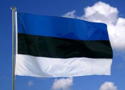Стало известно, за что Эстония выслала четырех украинцев
