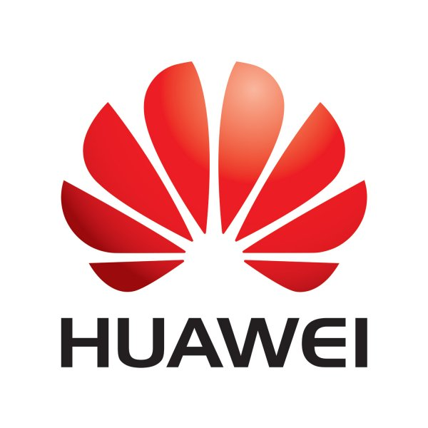 Huawei назвали дату анонса нового флагманского смартфона