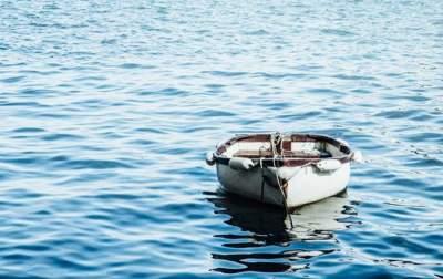 Смертельная трагедия на озере в США: число жертв увеличилось