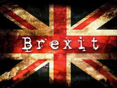 В Британии озвучили стоимость подготовки к выходу из ЕС