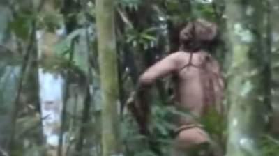 В Бразилии нашли