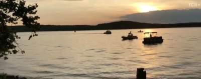 Пассажирам затонувшей в Миссури лодки капитан сказал не надевать жилеты
