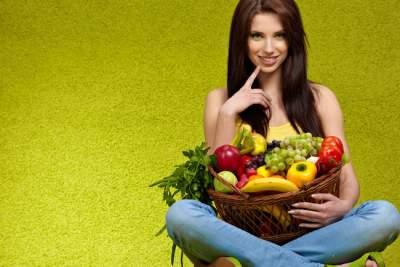 Названы фрукты, которые нельзя есть, если хочется похудеть