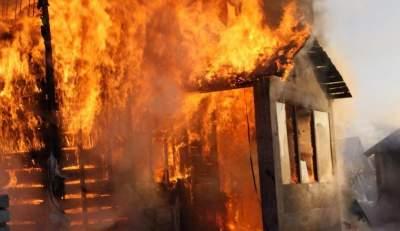 Лапландии угрожают бушующие в России пожары
