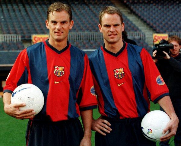 Братья Березуцкие объявили об уходе из футбола