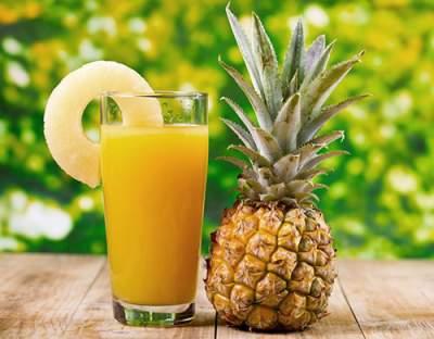 Ученые назвали фрукт, защищающий кожу