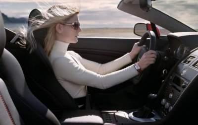 В Австрии запретили сдавать водительские экзамены на турецком языке