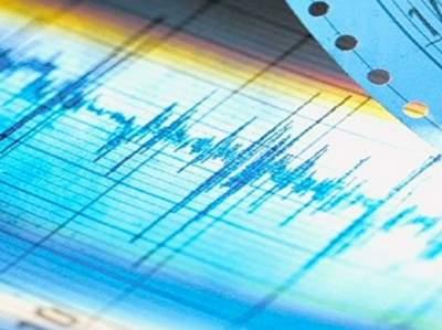 Иран пережил третье за день землетрясение