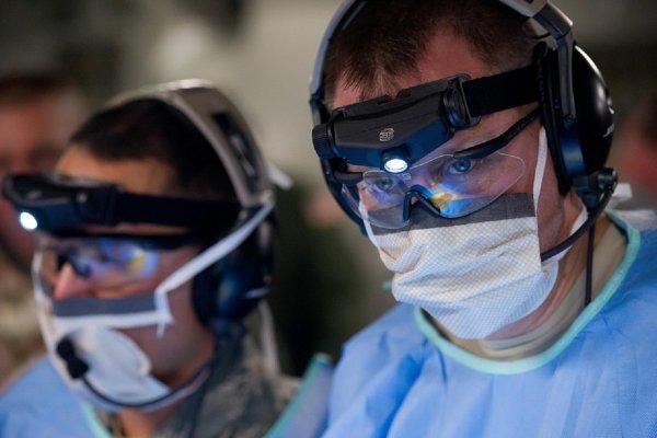 Эксперт: Пенсионная реформа не оставит медиков и врачей без работы