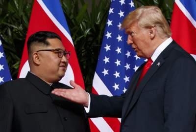 Северная Корея может прервать переговоры о денуклеаризации - СМИ