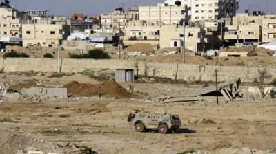 В Египте уничтожен один из лидеров ИГ