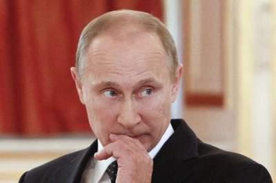 Шииты призвали Путина ввести войска в Йемен