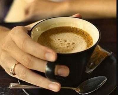 Ученые опровергли известное свойство кофе