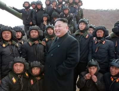 Американские наблюдатели подтвердили начало денуклеаризации КНДР