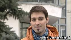 В России снова убили журналиста