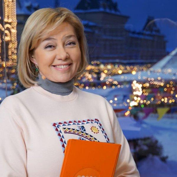 В Крыму ответили на жалобы телеведущей Шараповой на пробки
