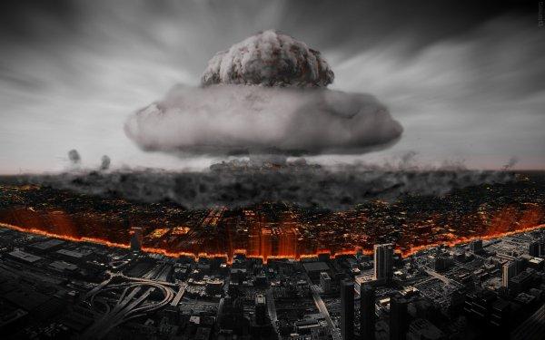 «Не так уж и сильны»: на западе считают, что ядерный потенциал России сильно преувеличен