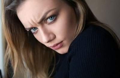 Ученые выявили плюсы плохого настроения