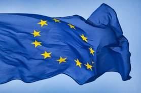 ЕС собирается ввести огромные пошлины на товары из США