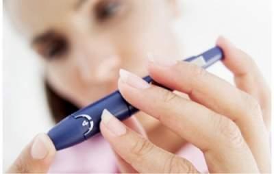 Названы основные симптомы скрытого сахарного диабета