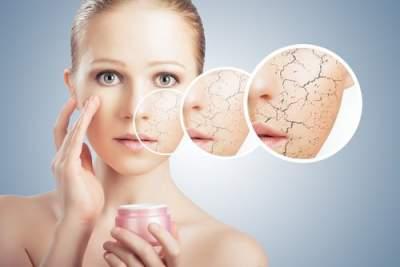 Названы основные симптомы недостатка воды в организме
