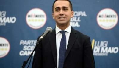 В Италии заявили, что не планируют выходить из Еврозоны