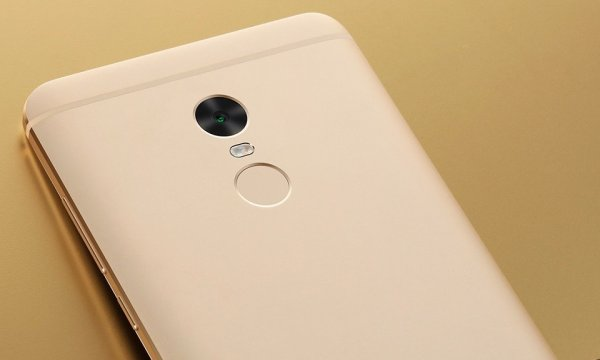 Эксклюзивный смартфон Xiaomi Pocophone F1 создан на основе Qualcomm Snapdragon 845