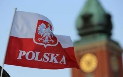 Польша намерена подсчитать военные убытки, причиненные СССР