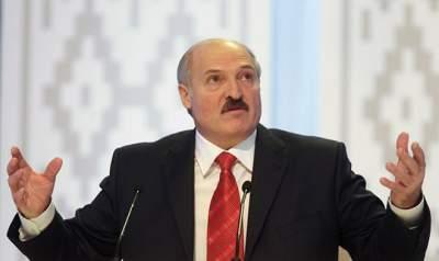Пресс-секретарь прокомментировала слухи об инсульте Лукашенко