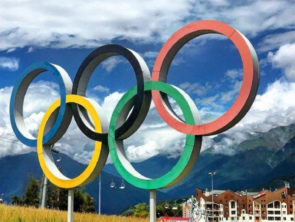 В Пекине началась акция по выбору символа ОИ-2022