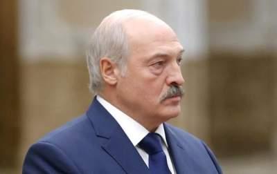 Лукашенко выдвинул громкое обвинение в адрес Москвы