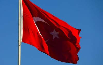 Торговая война продолжается: Турция готовит ответные меры