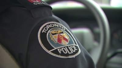 В Канаде три человека пострадали в результате стрельбы