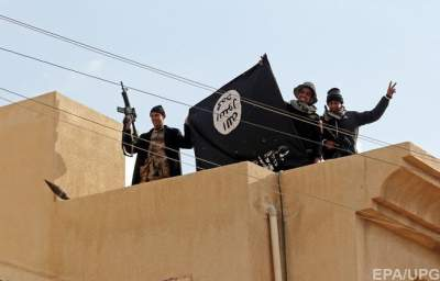 ООН оценила число оставшихся боевиков ИГ