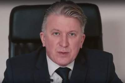 В Германии задержан российский олигарх