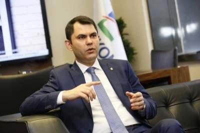 Турция запретила американскую продукцию в строительстве