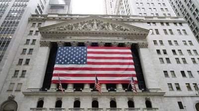 США наказали санкциями российскую компанию
