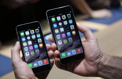 В Турции начали отменять заказы на iPhone из-за бойкота