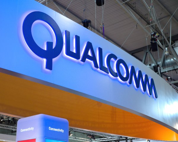 В Qualcomm рассказали о времени выхода смартфонов с 5G
