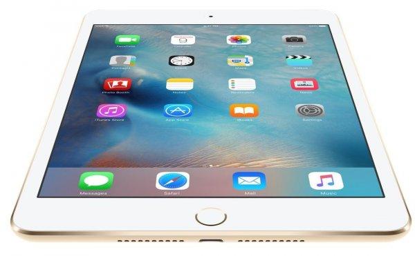 Apple откажется от iPad Mini в 2018 году