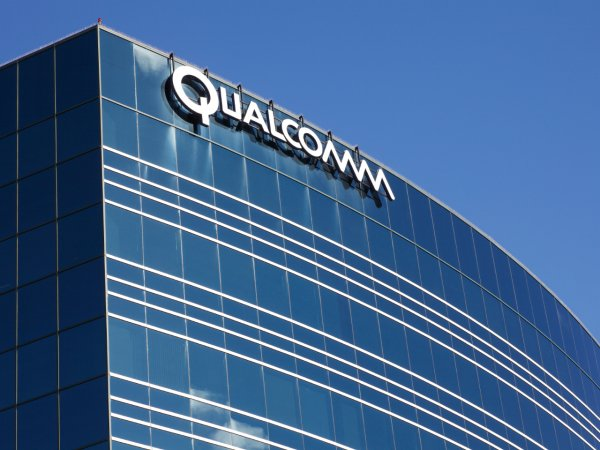 Qualcomm переименует Snapdragon по новой схеме