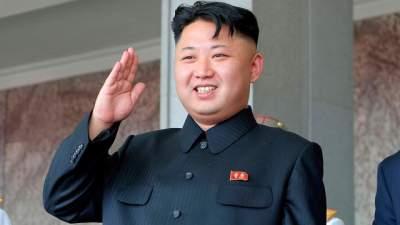 Северная Корея разрешила воздушную проверку ракетных полигонов