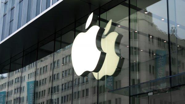 Составлен ТОП-10 чужих идей, реализованных Apple