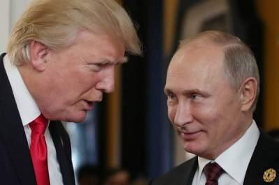 Американский сенат подвергся атаке российских хакеров